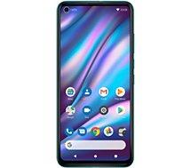Smartphone Wiko  View 5 Plus Bleu