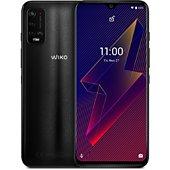 Smartphone Wiko Power U20 Gris