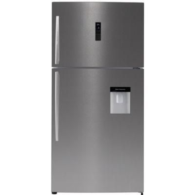 Location Réfrigérateur 2 portes HISENSE RT709N4WS1