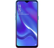 Smartphone Oppo RX 17 Neo Bleu Astral