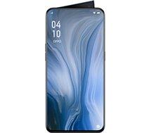 Smartphone Oppo  Reno 10x Zoom Noir