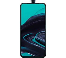 Smartphone Oppo  Reno 2Z Vert