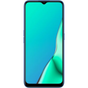 Oppo A9 Violet