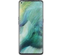 Smartphone Oppo  Find X2 Néo Noir