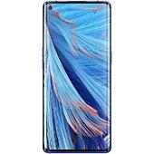 Smartphone Oppo Find X2 Néo Bleu