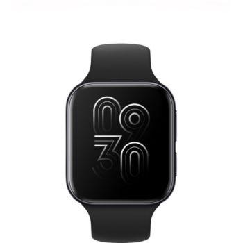 Oppo Watch Noir 41mm