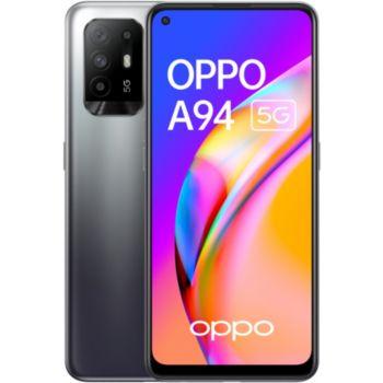 Oppo A94 Noir 5G