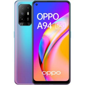 Oppo A94 Bleu 5G