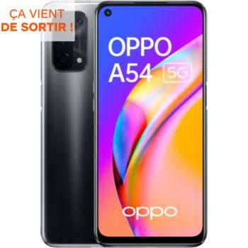 Oppo A54 Noir 5G