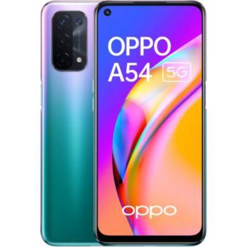 Oppo A54 Violet 5G