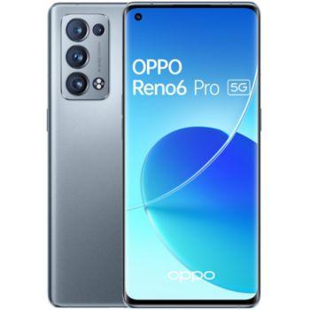 Oppo Reno6 Pro Gris 5G