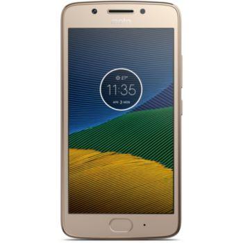 Motorola G5 Gold     reconditionné