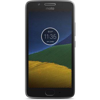 Motorola G5 Gris     reconditionné