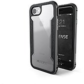 Coque Xdoria iPhone 6/7/8 Defense Shield noir