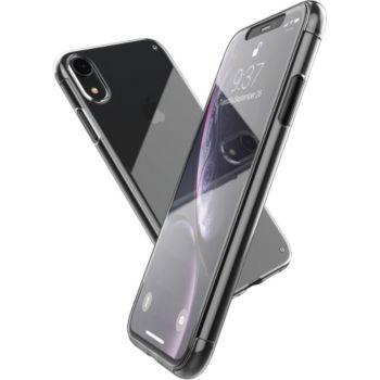 Xdoria iPhone Xr integrale transparent