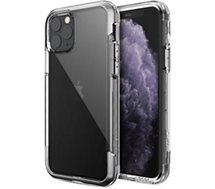 Bumper Xdoria  iPhone 11 Pro Defense Air transparent