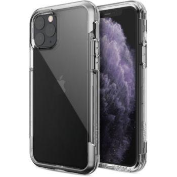 Xdoria iPhone 11 Pro Defense Air transparent