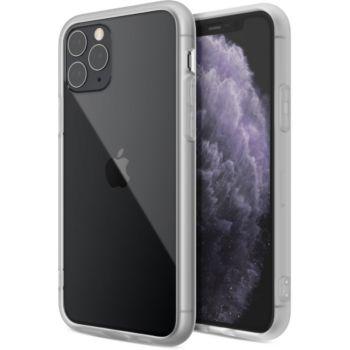 Xdoria iPhone 11 Pro Glass Plus transparent