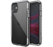 Bumper Xdoria  iPhone 11 DefenseAir transparent