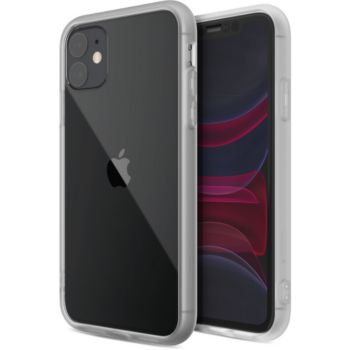 Xdoria iPhone 11 Glass Plus transparent