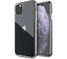 Bumper Xdoria  iPhone 11 Integrale transparent