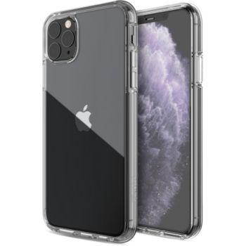 Xdoria iPhone 11 Integrale transparent