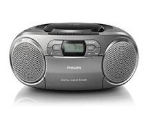 Lecteur CD Philips  AZB600