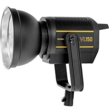 Godox Torche LED VL150