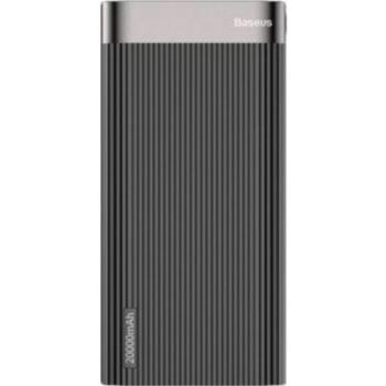 Baseus 20000 mAh Smartphone et MACBOOK