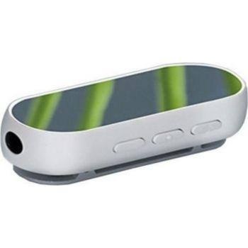 Baseus Récepteur audio Bluetooth, Adaptateur sa