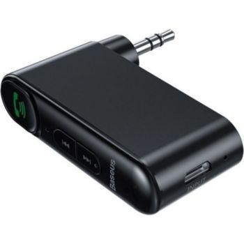 Baseus Kit Voiture Mains-Libres Bluetooth avec
