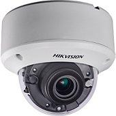 Caméra de sécurité Hikvision Caméra Infrarouge 40m  Turbo HD 1080P