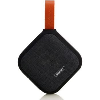 Remax Enceinte sans-fil Bluetooth  RB-M15
