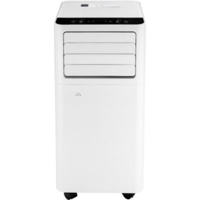 Location Climatiseur TCL TAC07CPBRV