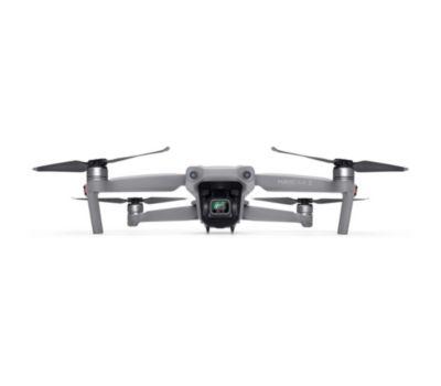 Drone DJI Mavic Air 2 Fly More Combo