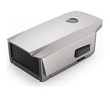 Batterie drone DJI  pour Mavic Pro Platinium