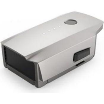 DJI Batterie Mavic Pro Platinium