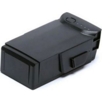 DJI Batterie Mavic Air 2375mAh