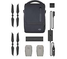 Pack accessoires DJI  pour Mavic 2