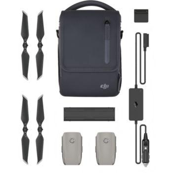 DJI Pack Accessoire Mavic 2
