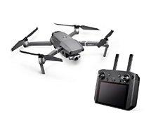 Drone DJI  Mavic 2 zoom SC Combo