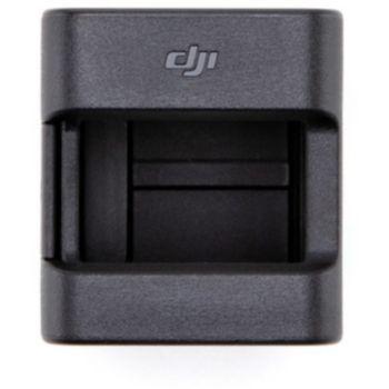 DJI Support de Fixation pour Pocket