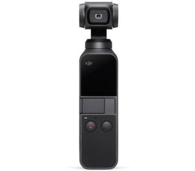 Mini caméra DJI Osmo Pocket