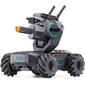 Robot programmable DJI RoboMaster S1