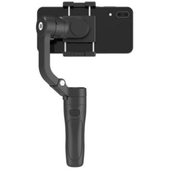 PNJ Pocket Gimbal