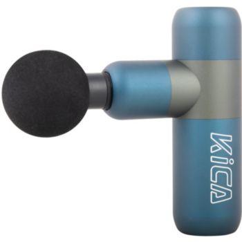 Kica K2 Bleu