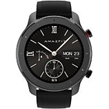 Montre sport Amazfit  GTR 42mm Starry Black
