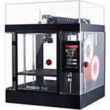 Imprimante 3D Raise3d  Raise3D Pro2