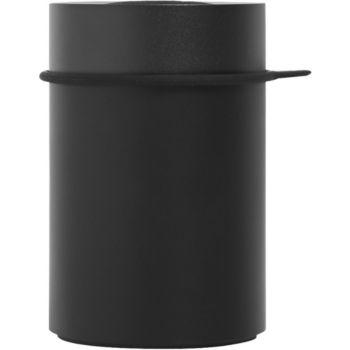 Xiaomi Mi Pocket Speaker 2 Noir