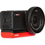 Caméra 360 Insta360  INS-ONE-R-1INCH